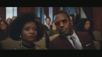 E*TRADE TV Spot, 'Buying the Dips' - Thumbnail 3
