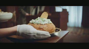 E*TRADE TV Spot, 'Buying the Dips' - Thumbnail 6