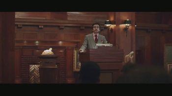 E*TRADE TV Spot, 'Buying the Dips' - Thumbnail 7