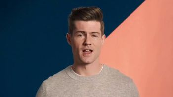 Head & Shoulders Shaping Pomade TV Spot, 'Strong on Style' - Thumbnail 1