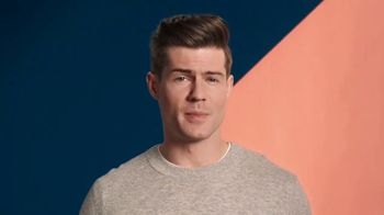 Head & Shoulders Shaping Pomade TV Spot, 'Strong on Style' - Thumbnail 2