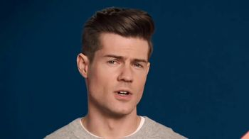 Head & Shoulders Shaping Pomade TV Spot, 'Strong on Style' - Thumbnail 5