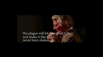 Friends of Zion TV Spot, 'Rev. David Wilkerson' - Thumbnail 3