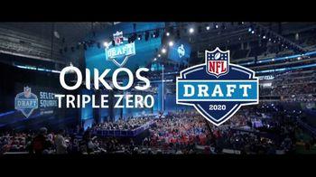Oikos Triple Zero TV Spot, 'Cryceps' Song by Roy Orbison - Thumbnail 1