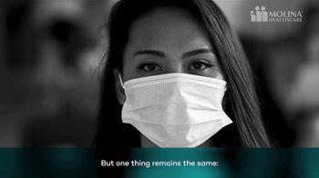 Molina Healthcare TV Spot, 'Lean On' - Thumbnail 2