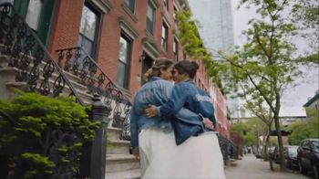 Zales TV Spot, 'Nothing Love Can't Do: Zero Down Special Financing'