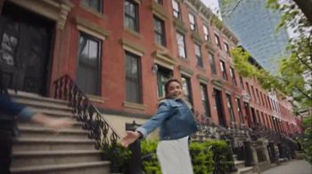 Zales TV Spot, 'Nothing Love Can't Do: Zero Down Special Financing' - Thumbnail 2