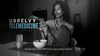 UBRELVY TV Spot, 'Anytime, Anywhere' - Thumbnail 9