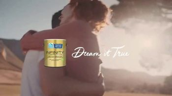 HGTV HOME by Sherwin-Williams TV Spot, 'Dream It True: Journey' Song by The Paper Kites - Thumbnail 9