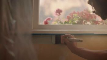 HGTV HOME by Sherwin-Williams TV Spot, 'Dream It True: Journey' Song by The Paper Kites - Thumbnail 4