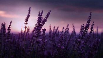 Moen Aromatherapy Shower TV Spot, 'Bring Nature to Life' - Thumbnail 1