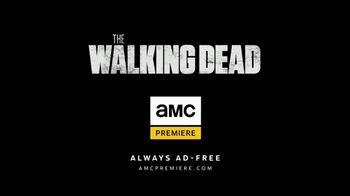 AMC Premiere TV Spot, 'The Walking Dead: Binge Season Ten' - Thumbnail 9