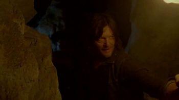AMC Premiere TV Spot, 'The Walking Dead: Binge Season Ten' - Thumbnail 1