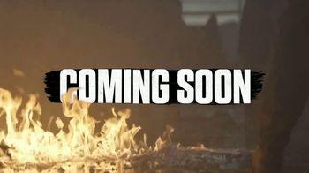 AMC Premiere TV Spot, 'The Walking Dead: Binge Season Ten' - Thumbnail 4