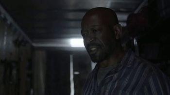 AMC Premiere TV Spot, 'The Walking Dead: Binge Season Ten' - Thumbnail 6