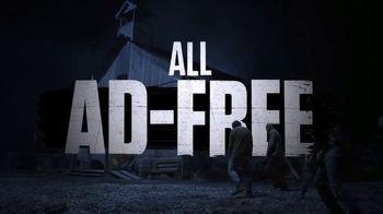 AMC Premiere TV Spot, 'The Walking Dead: Binge Season Ten' - Thumbnail 7