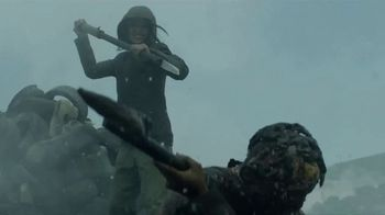 AMC Premiere TV Spot, 'The Walking Dead: Binge Season Ten' - Thumbnail 8