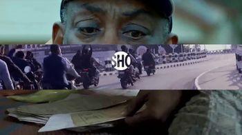 Showtime TV Spot, 'VICE' - Thumbnail 9