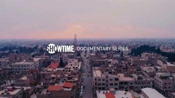Showtime TV Spot, 'VICE' - Thumbnail 1