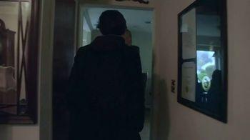 Showtime TV Spot, 'VICE' - Thumbnail 4