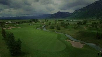 Titleist TV Spot, 'On the Other Side of Every Delay' - Thumbnail 1