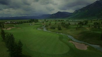 Titleist TV Spot, 'On the Other Side of Every Delay' - Thumbnail 2