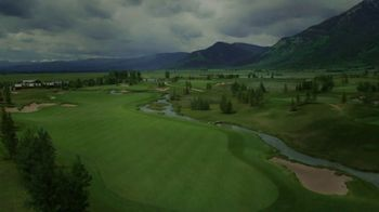 Titleist TV Spot, 'On the Other Side of Every Delay' - Thumbnail 3