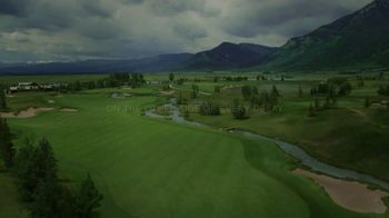Titleist TV Spot, 'On the Other Side of Every Delay' - Thumbnail 4