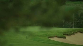 Titleist TV Spot, 'On the Other Side of Every Delay' - Thumbnail 7