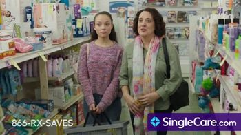 SingleCare TV Spot, 'Martin Sheen Can't Stop Talking About Prescription Savings' - Thumbnail 4