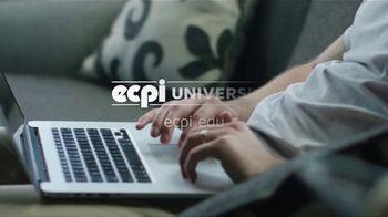 East Coast Polytechnic Institute TV Spot, 'Accelerated Career-Focused Programs' - Thumbnail 10