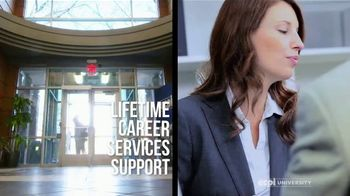 East Coast Polytechnic Institute TV Spot, 'Accelerated Career-Focused Programs' - Thumbnail 8