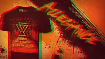WWE Shop TV Spot, 'We Are: Up to 30%' - Thumbnail 7