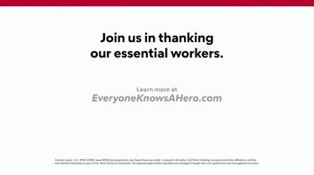 Rocket Mortgage TV Spot, 'Thank You For All You Do: Jenna and Shelly' - Thumbnail 8