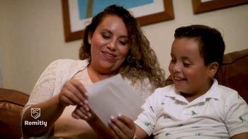 Remitly TV Spot, 'Seguro' [Spanish]