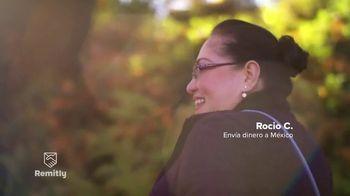Remitly TV Spot, 'Seguro' [Spanish] - Thumbnail 2