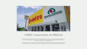 Remitly TV Spot, 'Seguro' [Spanish] - Thumbnail 3