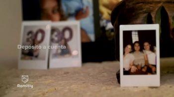 Remitly TV Spot, 'Seguro' [Spanish] - Thumbnail 4