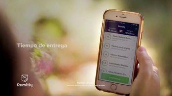 Remitly TV Spot, 'Seguro' [Spanish] - Thumbnail 5