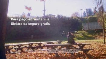 Remitly TV Spot, 'Seguro' [Spanish] - Thumbnail 6