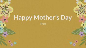 Harry & David TV Spot, 'Happy Mother's Day with Harry & David' - Thumbnail 1