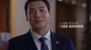 CBB Bank TV Spot, 'I Am Your Banker' - Thumbnail 10