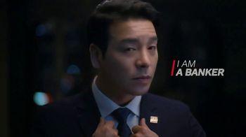 CBB Bank TV Spot, 'I Am Your Banker' - Thumbnail 2