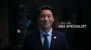 CBB Bank TV Spot, 'I Am Your Banker' - Thumbnail 6
