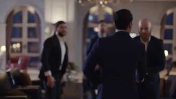 CBB Bank TV Spot, 'I Am Your Banker' - Thumbnail 8
