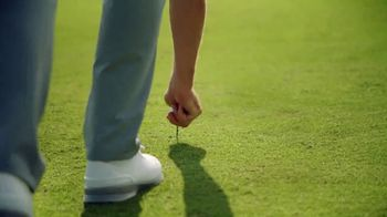 Zurich Insurance Group TV Spot, 'Improvements to Your Game' Featuring Justin Rose, Gareth Lord - Thumbnail 4