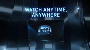 DIRECTV Cinema TV Spot, 'The Turning' - Thumbnail 9