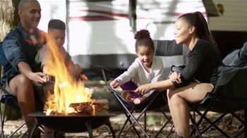 Camping World TV Spot, 'More to Explore: 2020 Travel Trailers'