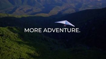 Camping World TV Spot, 'More to Explore: 2020 Travel Trailers' - Thumbnail 9