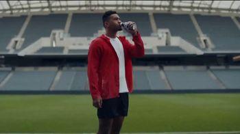 Cytosport Muscle Milk TV Spot, 'Own Your Strength' Featuring Tua Tagovailoa - Thumbnail 1